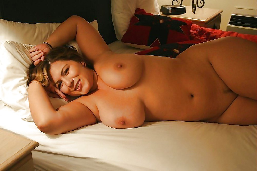 curvy-naked-and-sex-ass-up-pussy-shots