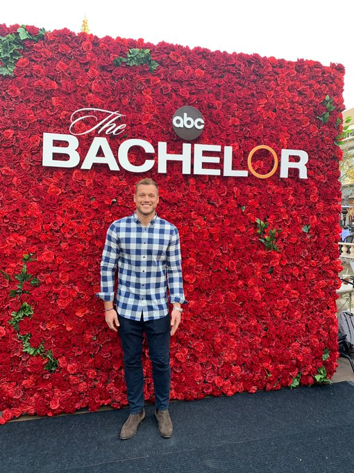 Bachelor 23 - Colton Underwood - Media - SM - Discussion - *Sleuthing Spoilers*  - Page 44 DwHcoTRU0AAQU4M?format=jpg&name=small