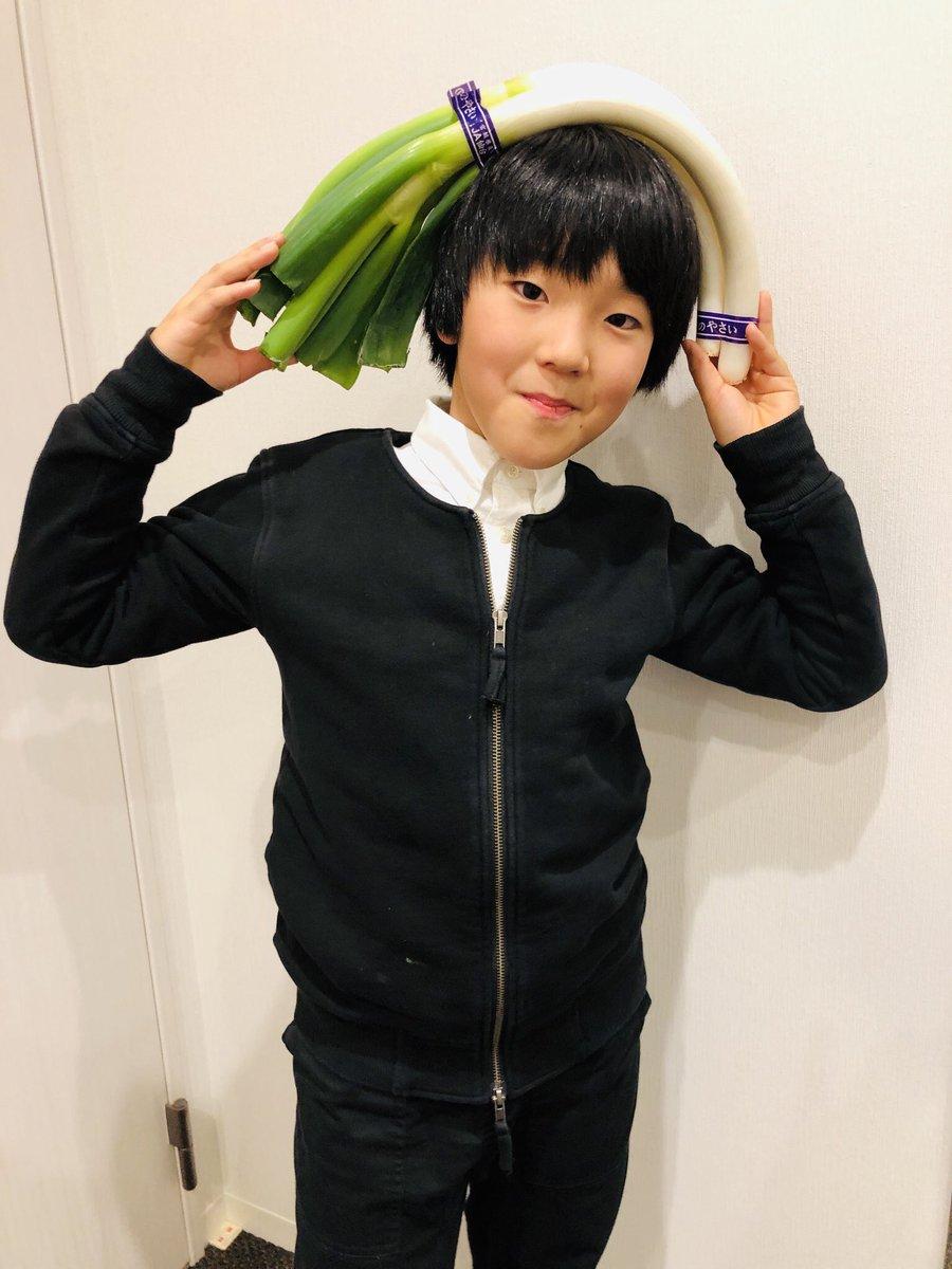 最 年少 野菜 ソムリエ