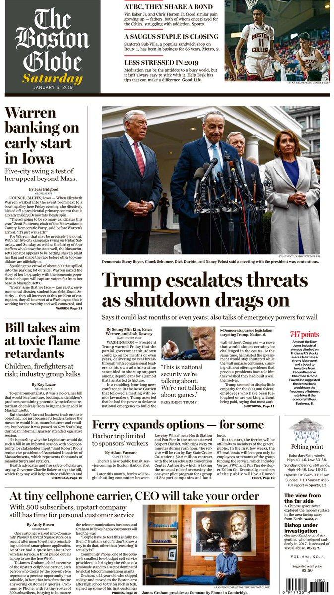 The Boston Globe on Twitter: