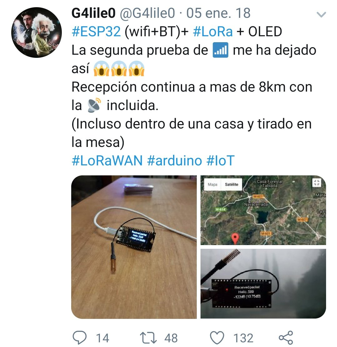 Julian Fernandez в Twitter: