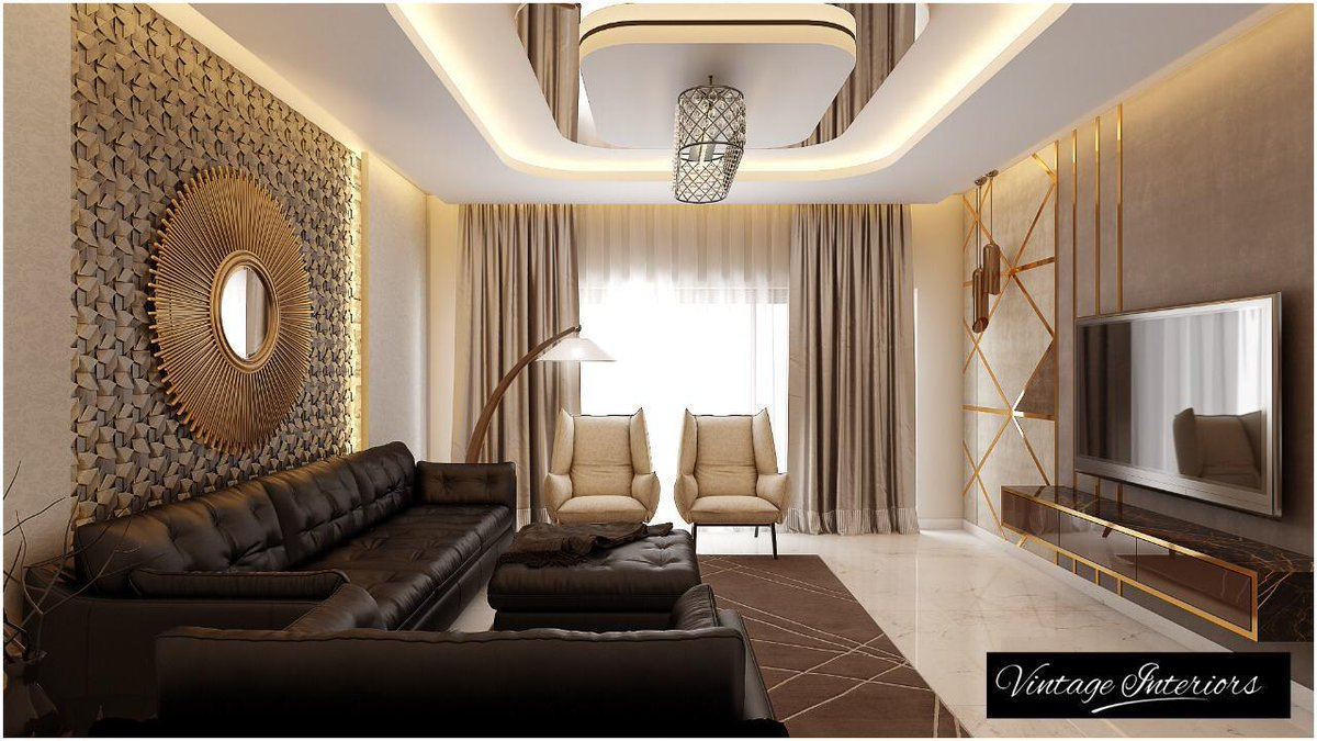Is elegance your way? We got it covered for you. Book your dream interiors now: https://bit.ly/2xZ71bc  #interiordesign #decoration #luxury #designinspiration #interiorlovers #interiordesire #housegoals #dailydecordose #luxurylifestyle #pocketofmyhome #weekendvibes #topstylefiles