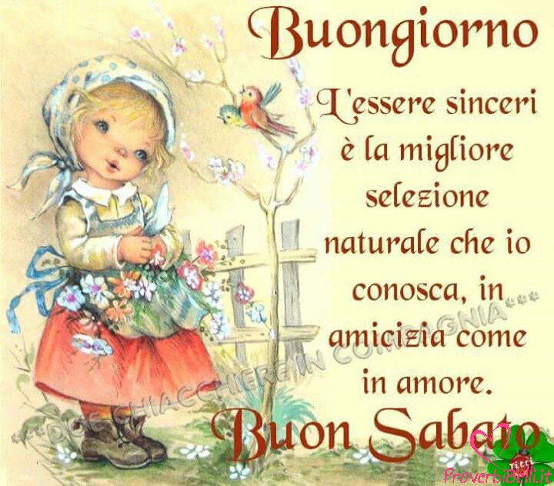 Claudia Alboresi A Twitter Buongiorno E Sereno Fine