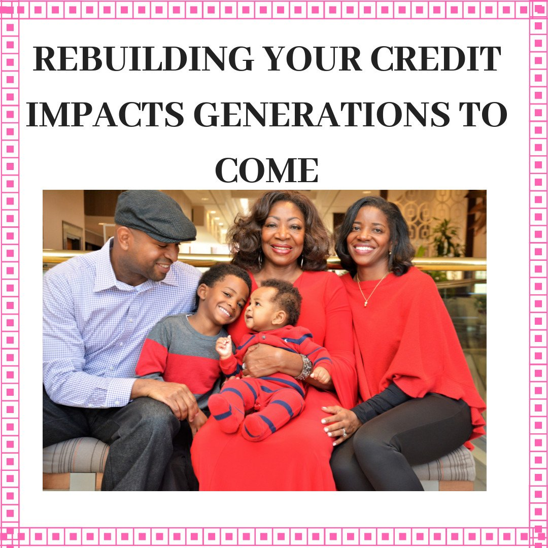 #rebuildcredit #creditapproved #improveyourself #workwithme #helpmehelpyou #creditrestoration #entreprenuers #smallbusinessowners #creditqueen #creditmatters #creditispower #whoyouchoosematters #getyourshare #creditcardready #creditproblems #buildwealth  #happy #2019