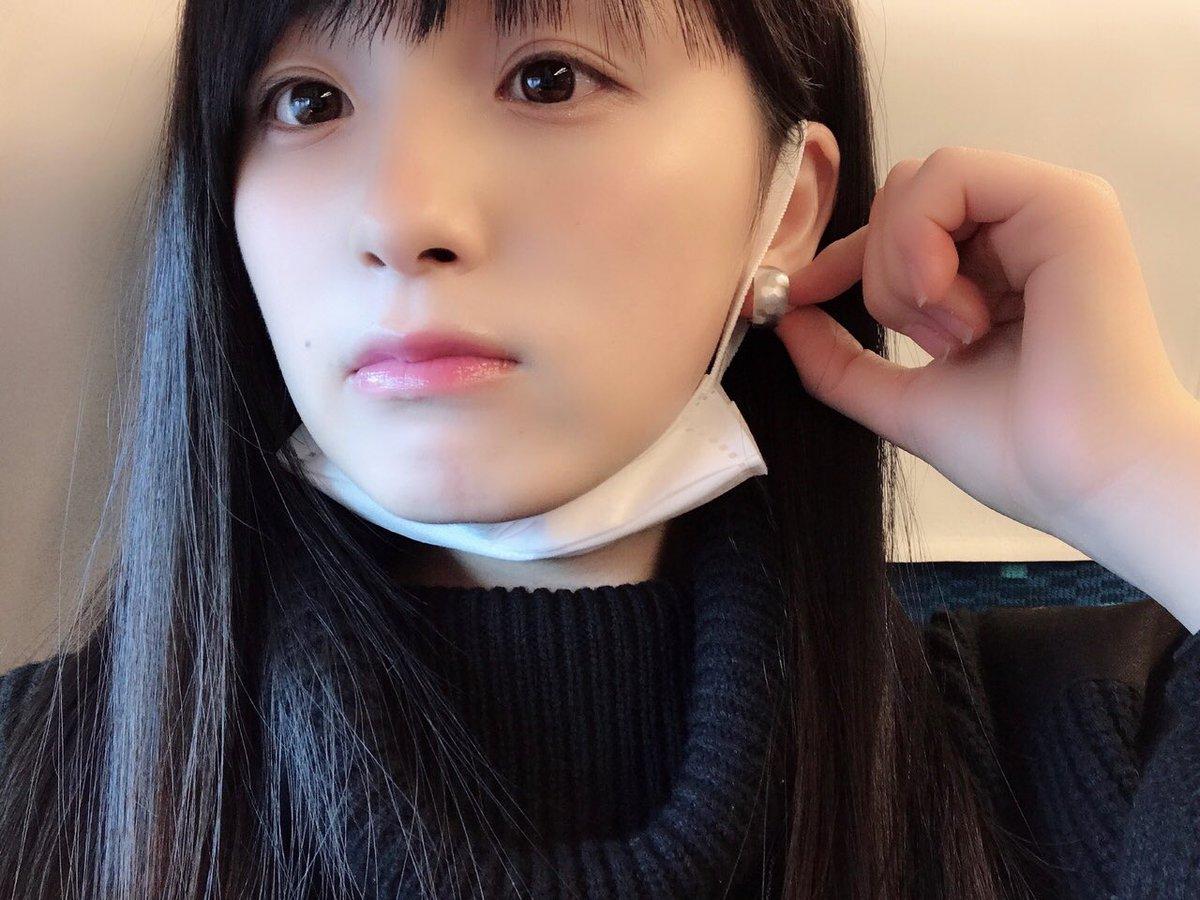 ブログ 松村 沙 友理