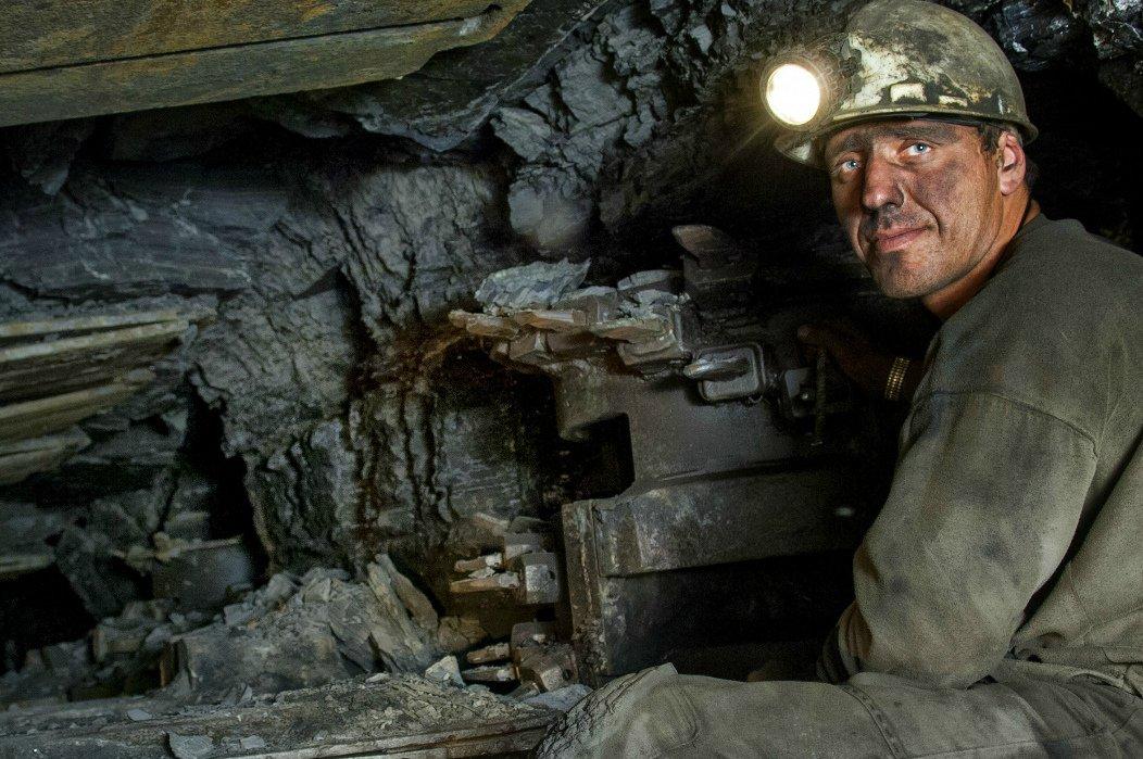 понимать, шахтеры фото большого размера лишь взгляд стал
