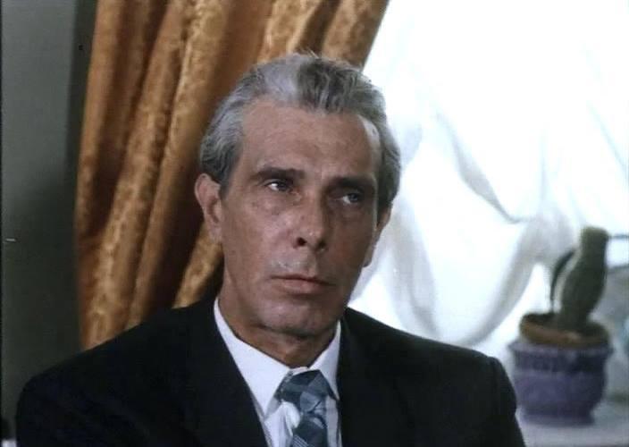 актер андрей болтнев фото своим