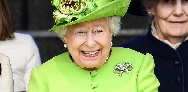 7d45ce10412 dancou com a rainha brasileira que trabalhou com a familia real revela  bastidores