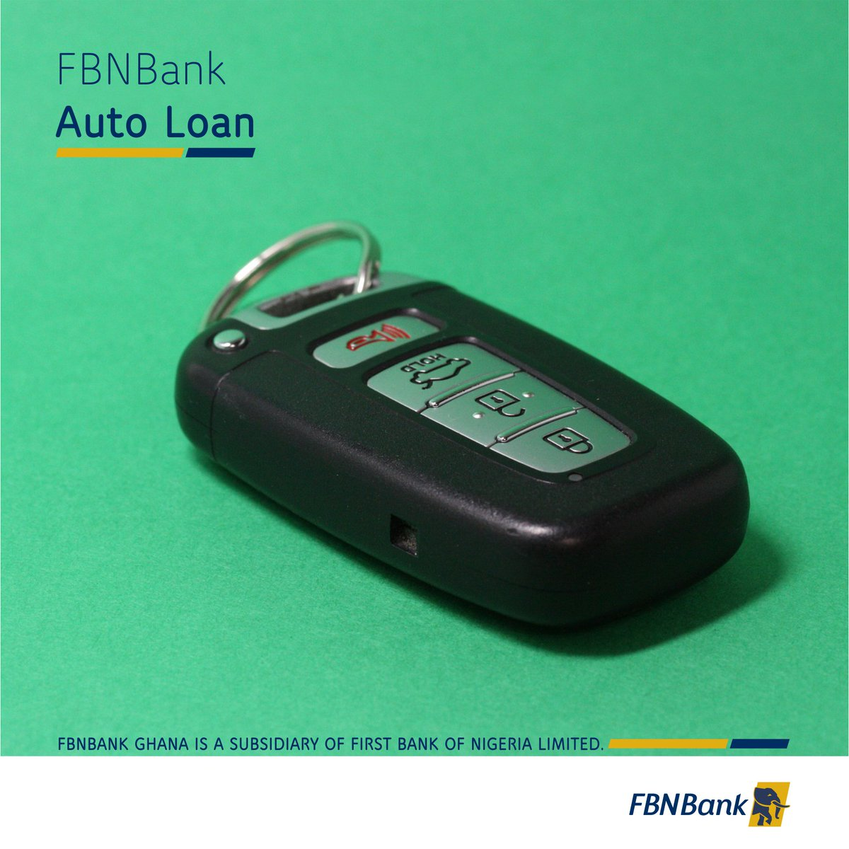 FBNBank tagged Tweets and Downloader   Twipu