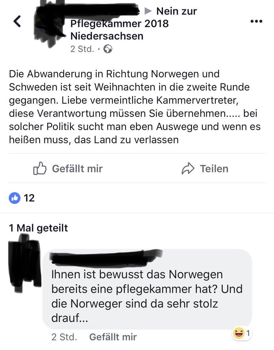 2 Mal Weihnachten 2019.Alexander Jorde On Twitter Pflege In Deutschland 2019 In A