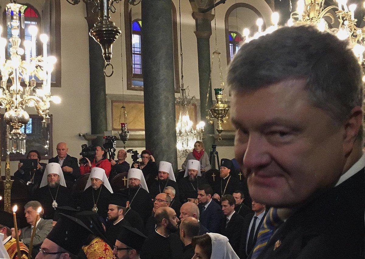 Назначение Гладковского в СНБО было ошибкой - замглавы фракции БПП Гончаренко - Цензор.НЕТ 5857