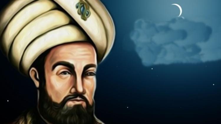 Ali #Kuşçu Kimdir? - https://is.gd/I2EHJM #Alikuşçu #Astronomi #Matematik #ünlüler