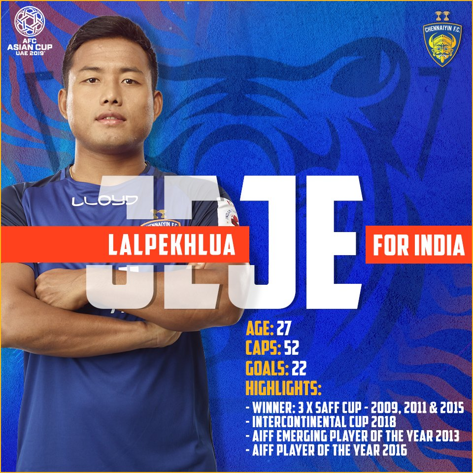 jejefanai has proved his mettle in national colours over the years! All the  . 837680374