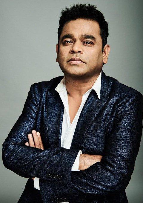 Wish you a Very Happy Birthday# Legend of Music#  A R Rahman# Sir  Love you#