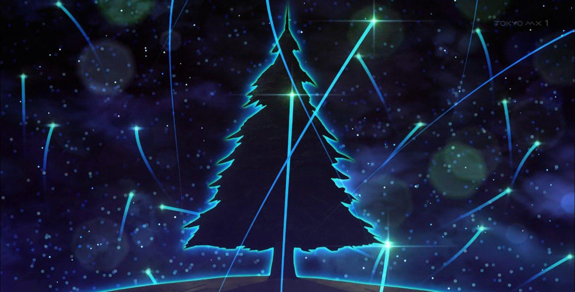 キリトの剣のイメージがこれで木生える  #sao_anime https://t.co/8EHoL0P2RU