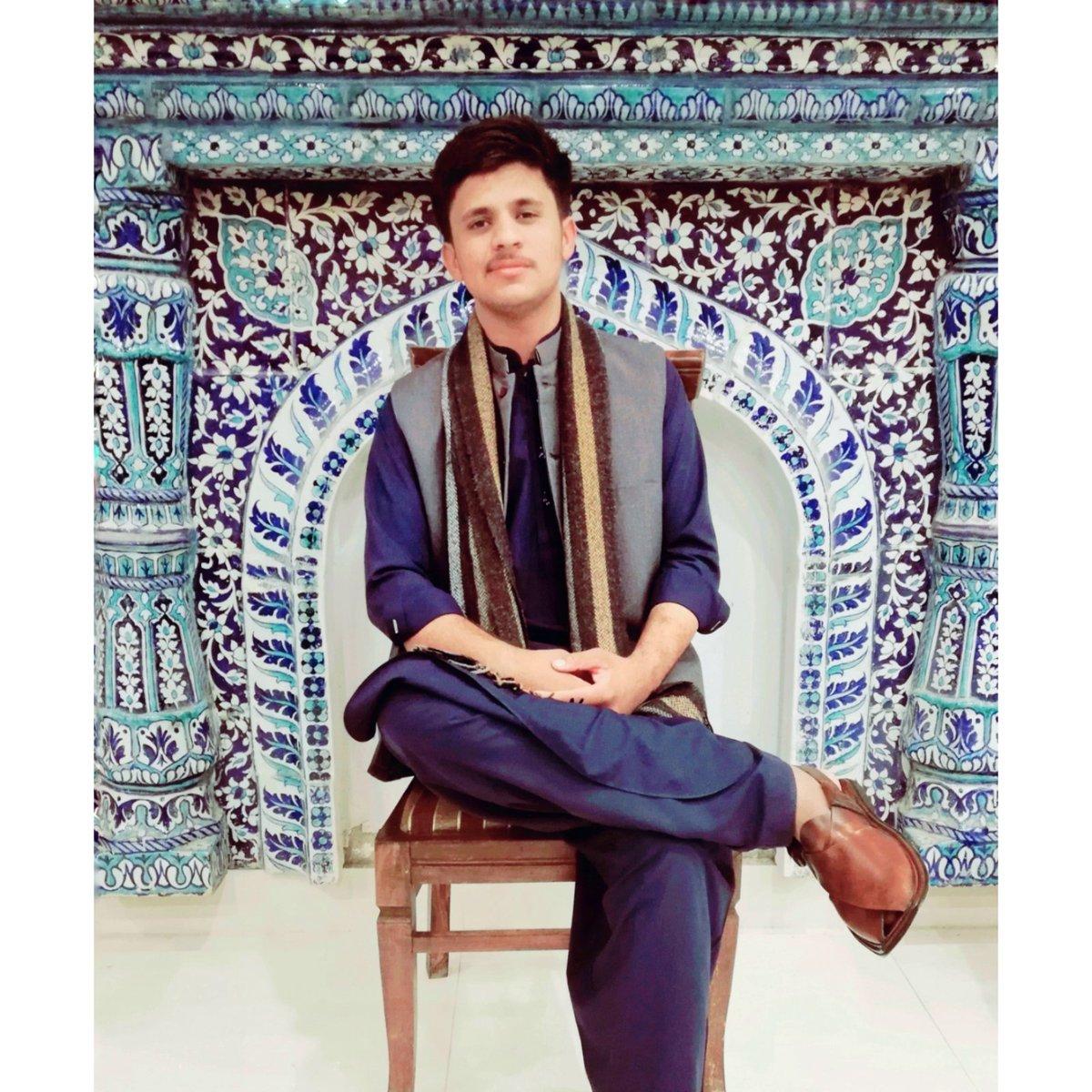 Shoaib Aftab Shoaibaftab17 Twitter