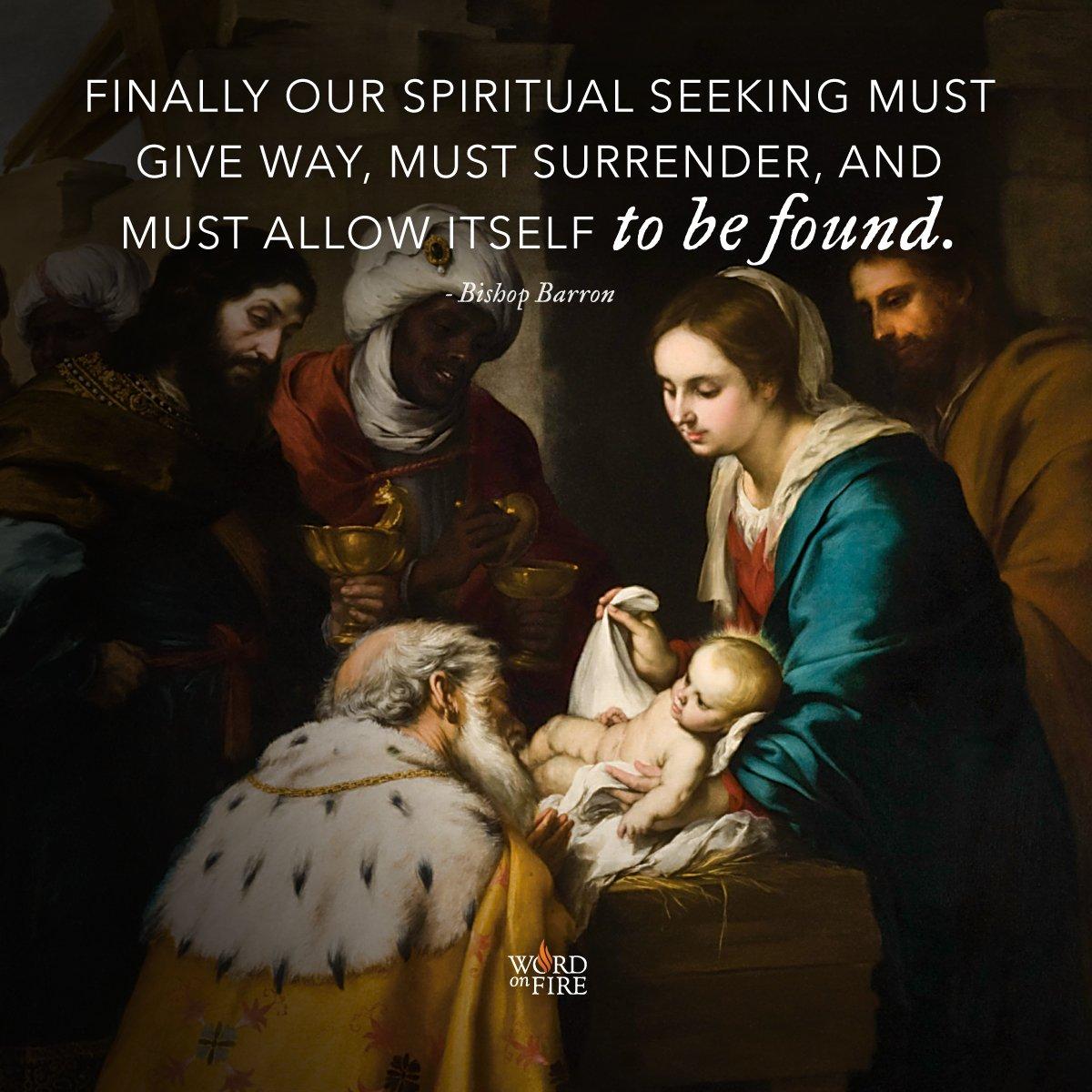 St  Thomas Aquinas Catholic Church (@aquinaszanesvil) | Twitter