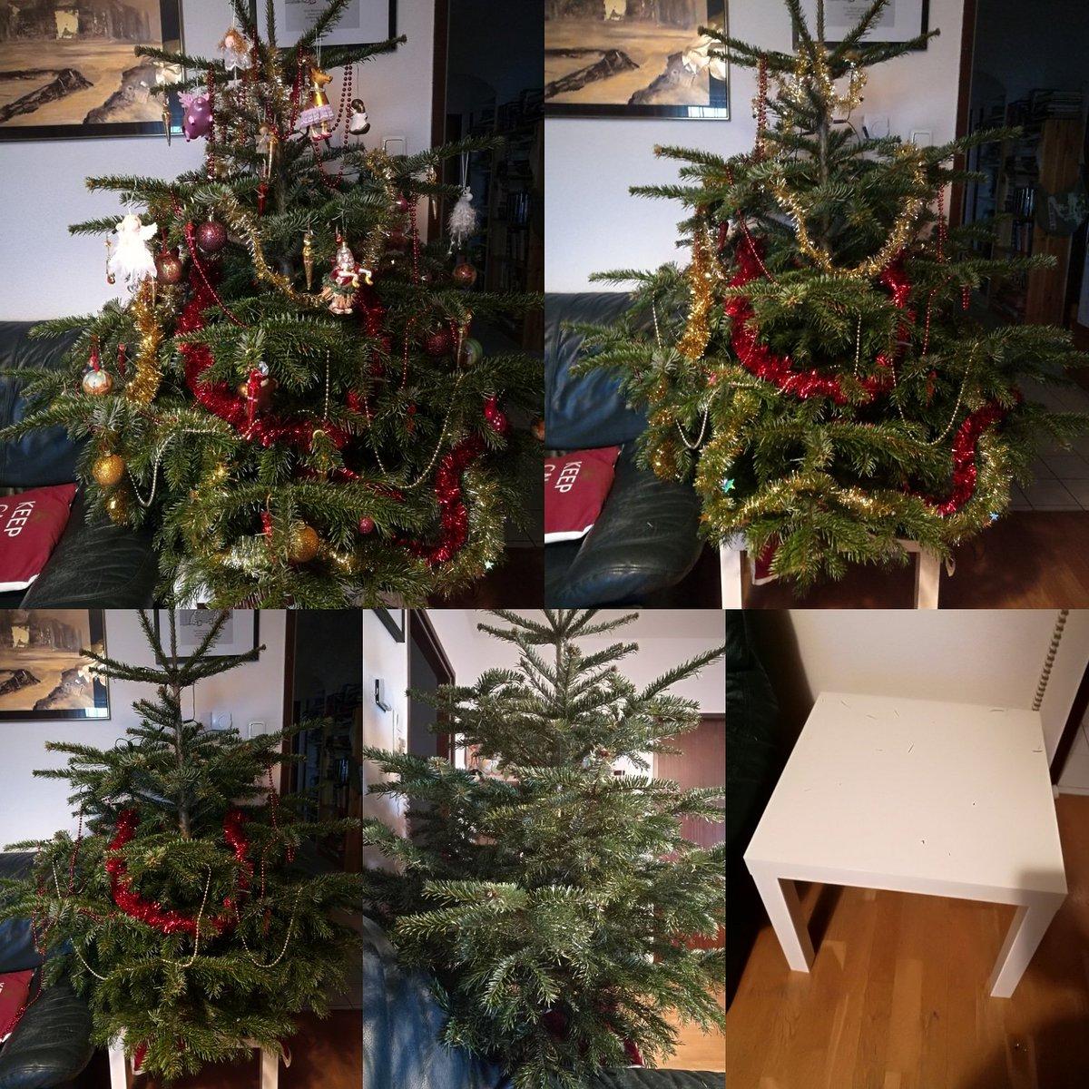 Weihnachtsdeko Xmas.Weihnachtsdeko Hashtag On Twitter