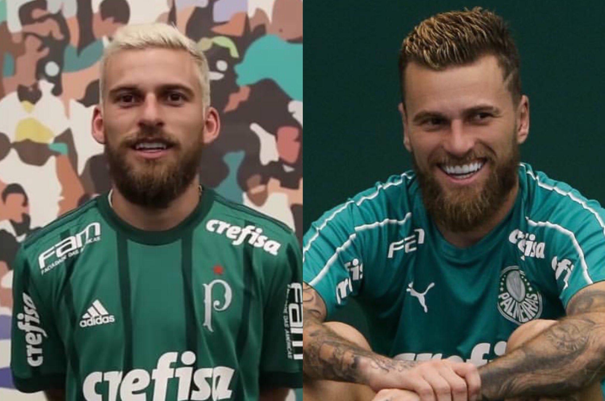 GABICampeã 🏆 on Twitter: