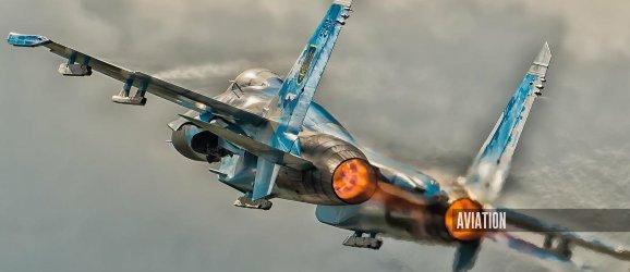 Ukrainian military aviation: the results of 2018 #airforce #uaaf #mig29 #su24 #su25 #su27 #L39 #il76 #mi8 #mi24 #ka226 https://en.ukrmilitary.com/2019/01/ukrainian-military-aviation-results-of-2018.html…