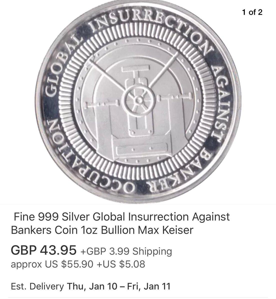 0 003 btc la gbp