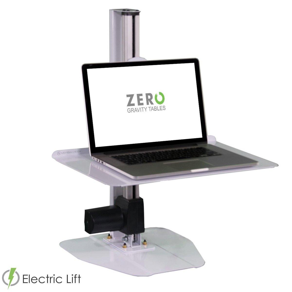 Zero Gravity Tables Zerogravitytabl Twitter