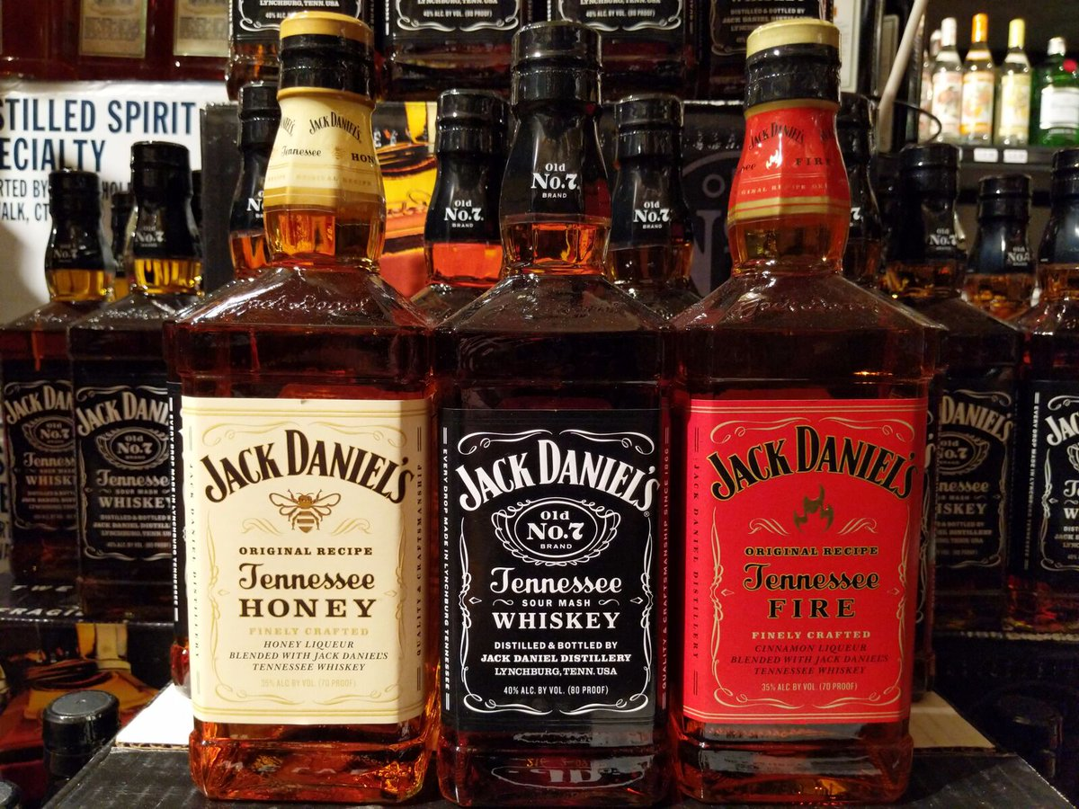 1535d148f606 Shop our online liquor specials and save on select Jack Daniel s varieties  from Zia Liquors  https   bit.ly 2C4N0Dt  WhiskeyGuide  Whiskey   WhiskeySale ...