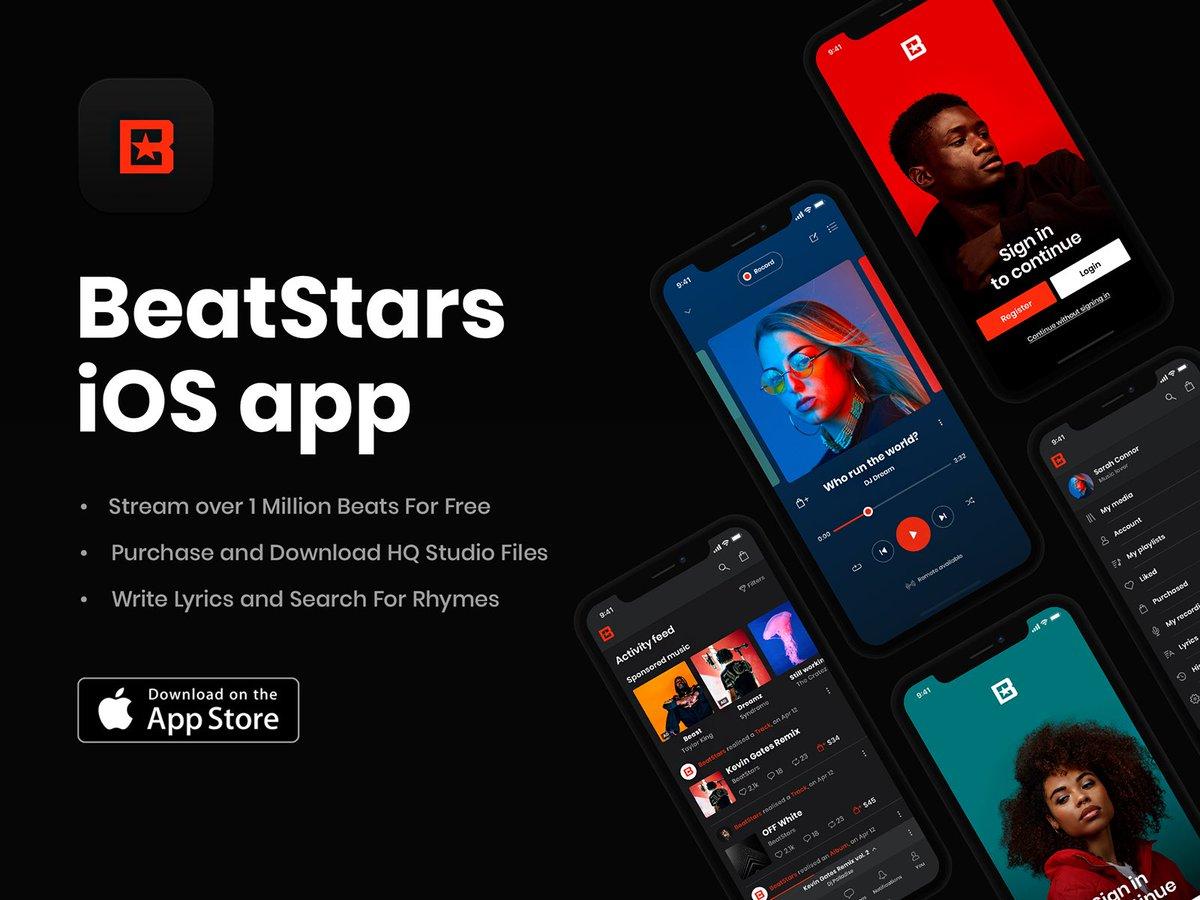 Top χρονολογίων App iOS