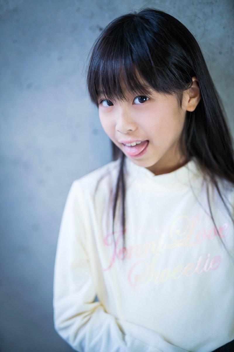 撮影会  ジュニアアイドル 山上 愛ちゃん(Maxジュニアアイドル撮影会)水着 | ハジメの写真 ...