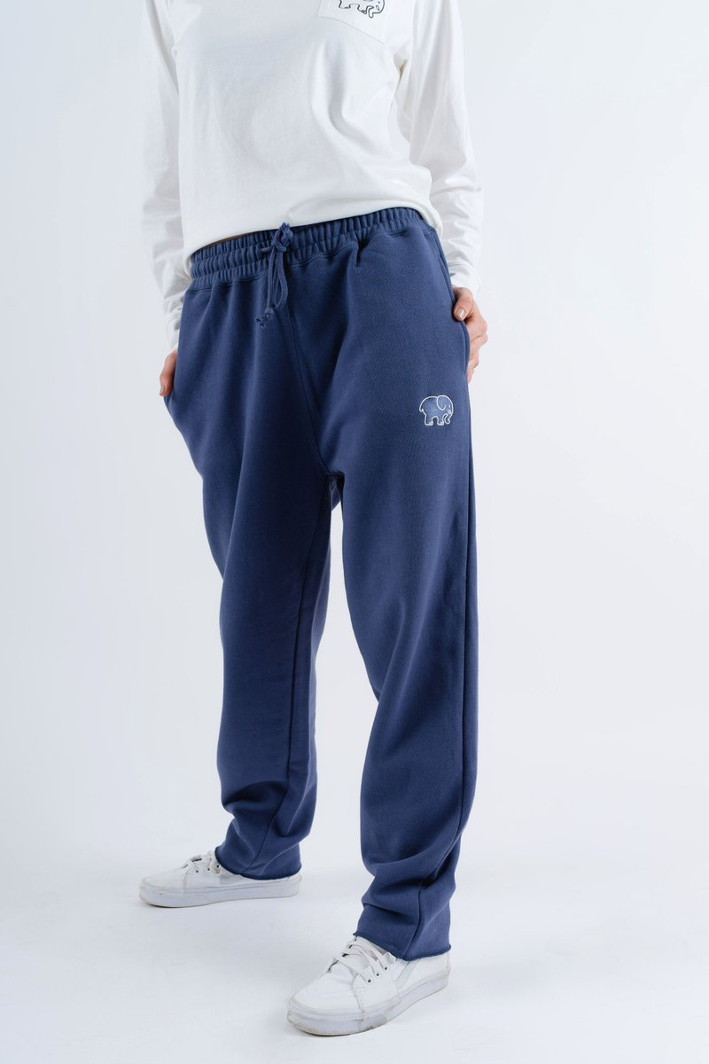 d19033b4cd8a Our new joggers are super soft and environmentally friendly! Made of 100%  organic cotton