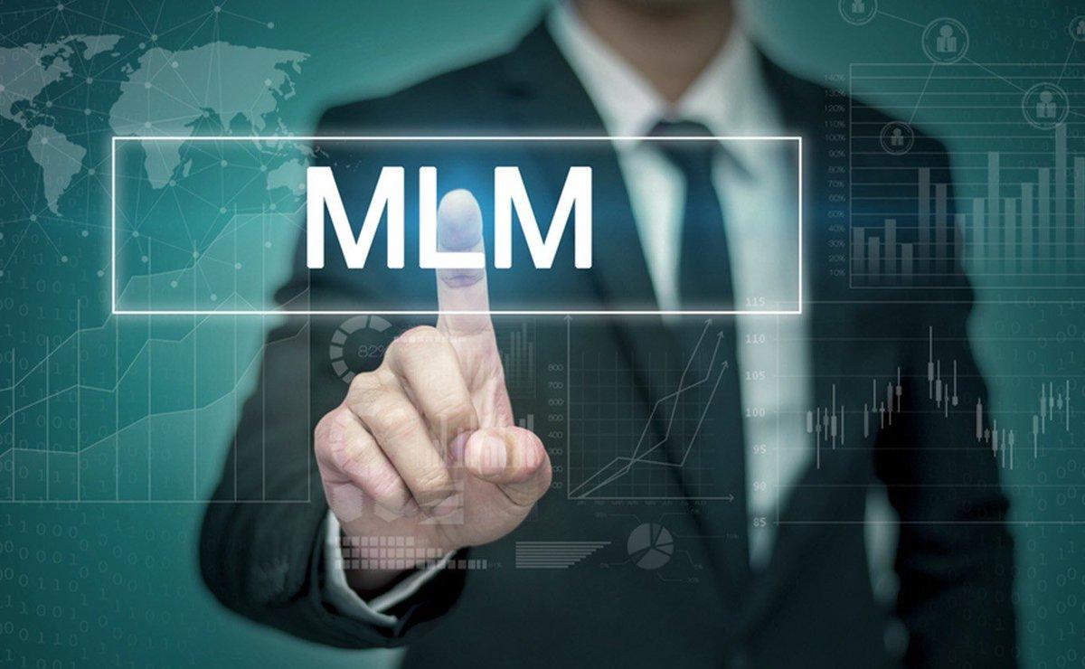 Top 10 New MLM Companies In 2019!  https://www. myfrugalbusiness.com/2018/10/top-10 -mlm-companies-network-marketing.html &nbsp; …   /  #MLM #MLM2019 #MLMSuccess #NetworkMarketing #HomeBusiness #OnlineBusiness #DigitalBusiness #Startup #LeanStartup #Solopreneur #HomeBiz #InternetBusiness #SmallBiz #Biz<br>http://pic.twitter.com/tNcY0oTMFk