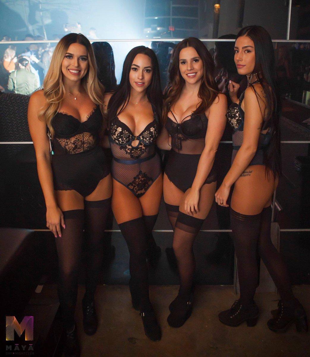 #SaturdayNight @ Maya Nightclub ~ High Energy Dance / Club Party ~ Dress to Impress ~ Q Ward + Friends ~ #ScottsdaleNights + Triyar ... All VIP through Gem Ray at 480.772.7613 (Text) ... http://www.ScottsdaleNights.com @MayaClubAZ @GemRayMedia