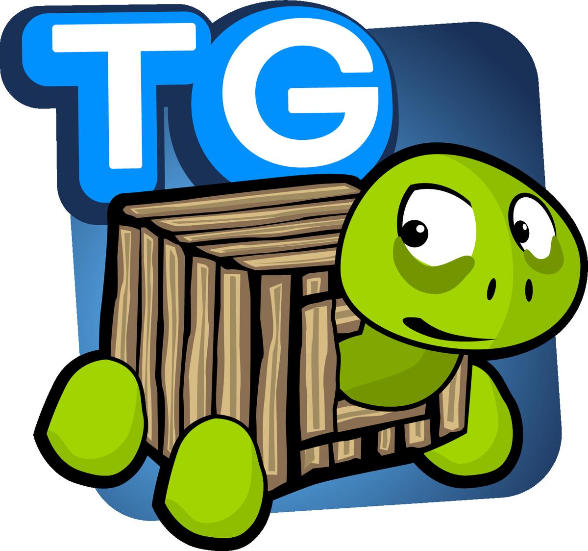 TurtleGangDiscord (@TG_Discord) | Twitter