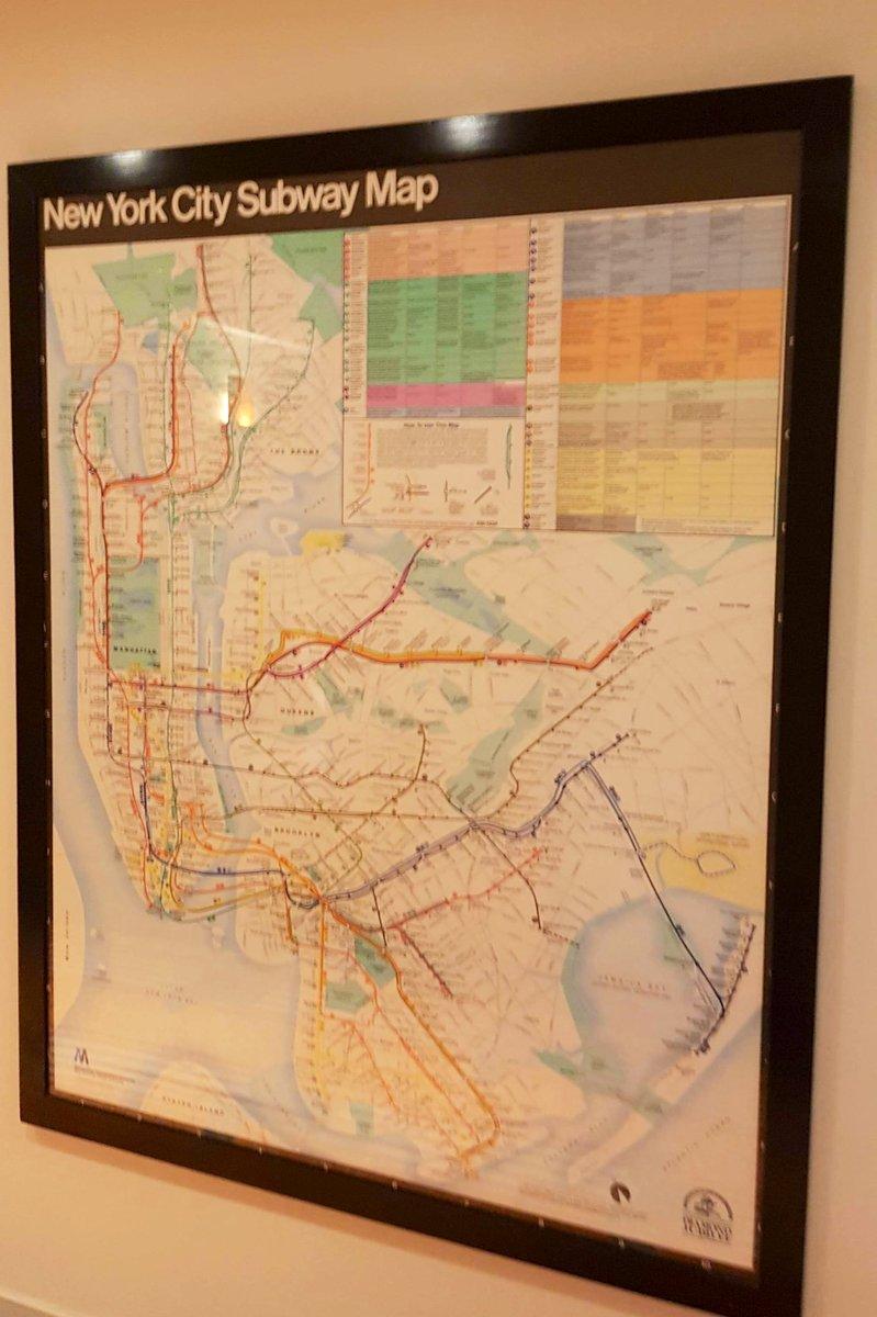 Subway Map Baseball.Ed92 On Twitter The Nyc Subway Map Baseball Photos And Random
