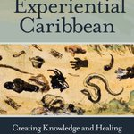 #AHA19 warm congrats to Pablo Gomez on receiving the #CLAH Bolton-Johnson honorable mention distinction for his book The Experiential #Caribbean which also is the 2018 Albert J. Raboteau Book Prize winner @uncpressblog @UNCPressAwards 2018 Albert J. Raboteau Book Prize