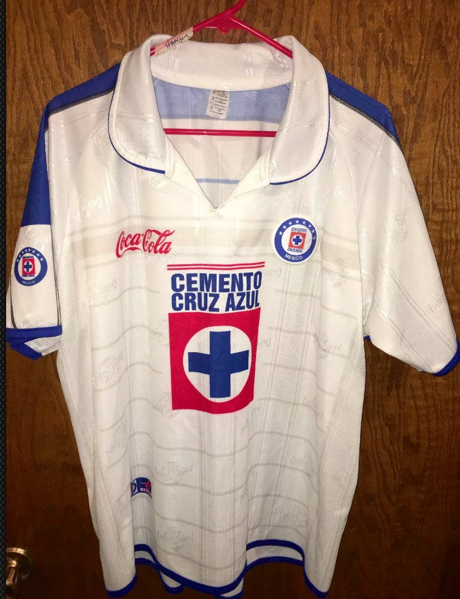 pretty nice 7b26b f1700 Old Soccer Shirts Cheap – EDGE Engineering and Consulting ...