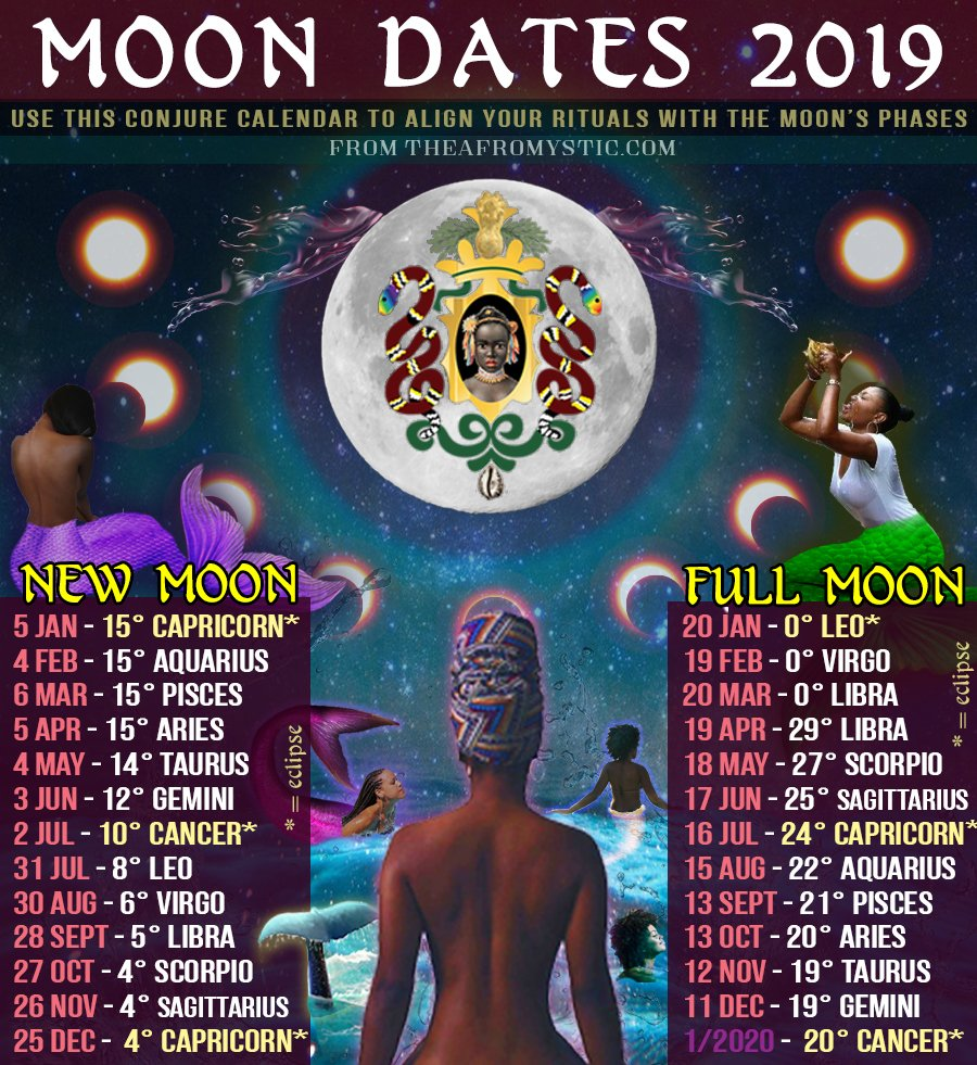 Corpus Christi Event Calendar For February 17th And 18th 2020 afromystic hashtag on Twitter