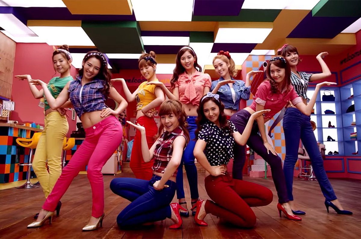 pic] teaser comeback mini album ke-4 twice