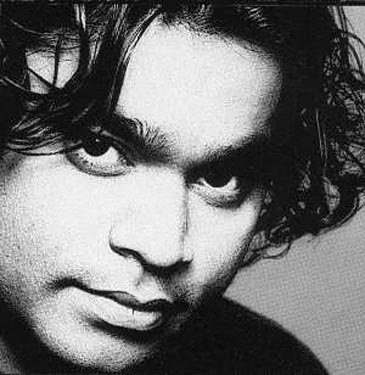 All generations of music composers is one and only A.R.Rahman s Happy birthday to you