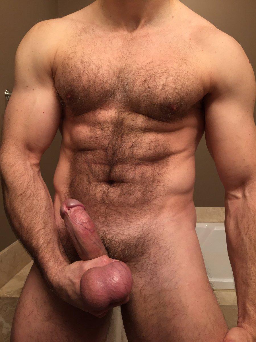 Big Balls Gay Porno Pics