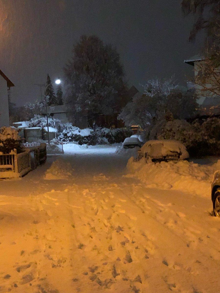 2019 Weiße Weihnachten.Nils On Twitter Weiße Weihnachten Hust Hl 3 Könige In