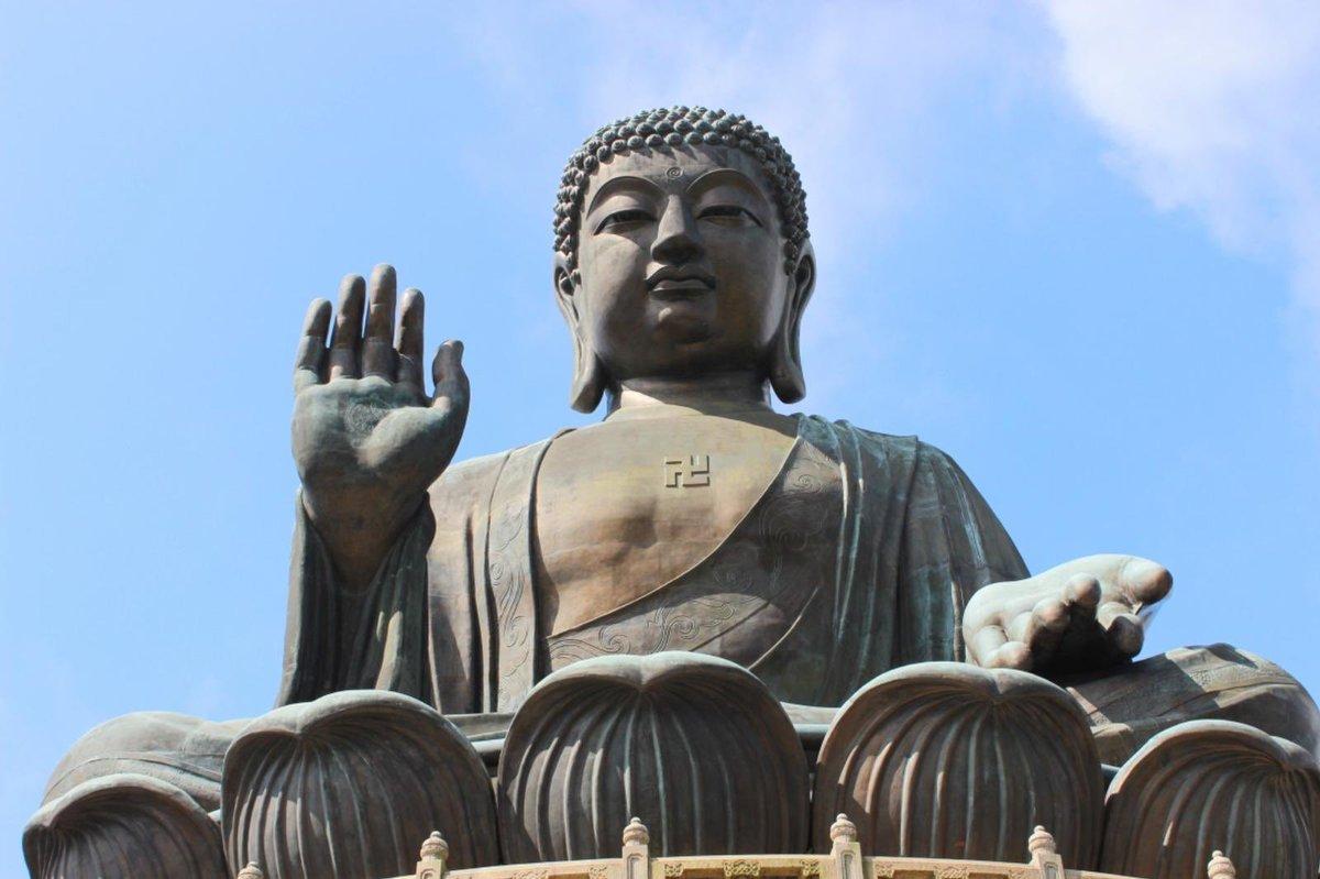 """Hàm nghĩa của chữ """"Pháp"""" trong kinh Phật ám chỉ điều gì? - H3"""