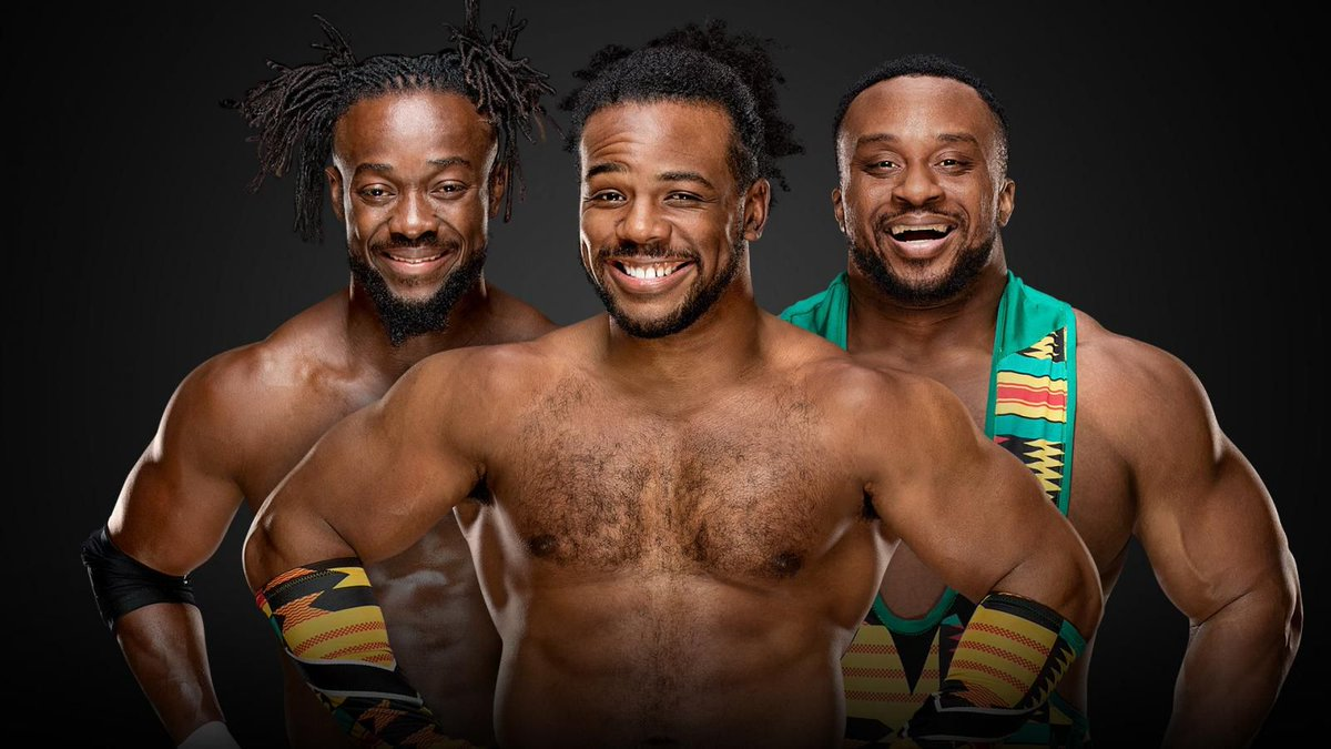Cageside Seats On Twitter Wwe Royal Rumble 2019 Match Card Rumors Https T Co I10rmvvonz