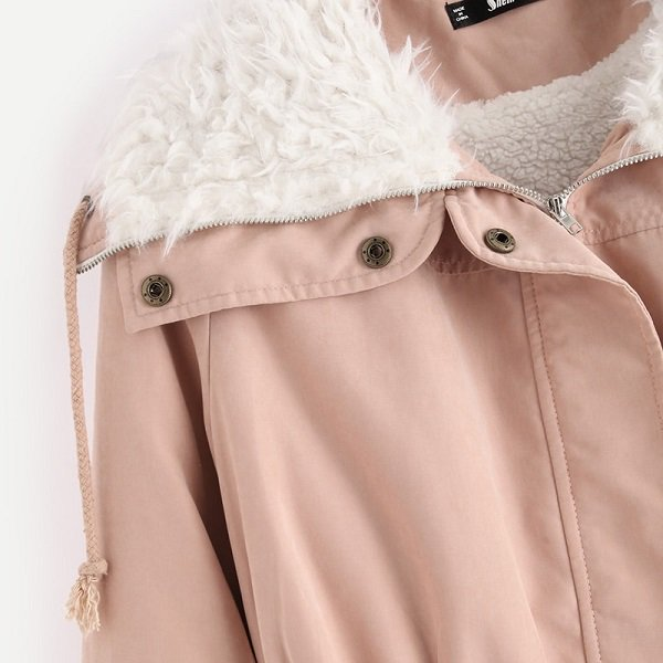 b76775ad5c #winterfashion #wintercoat #womenoutfits #wintertrends #womencoat #lookbook  #ootd #preppy #stylishoutfits #wintertrend Get it now at: ...
