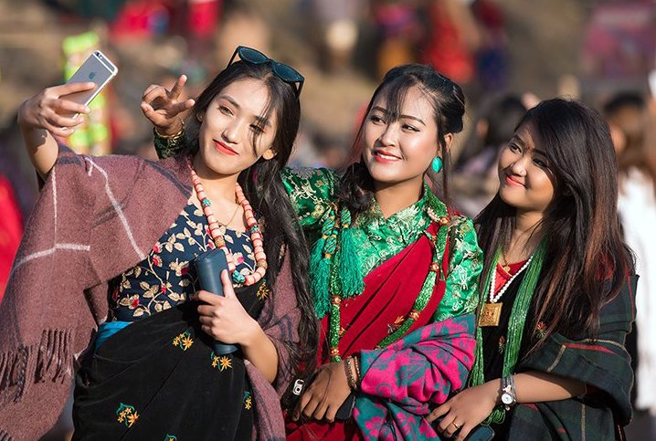 Nepali girls photo gallery, pleasuring myself masturbation