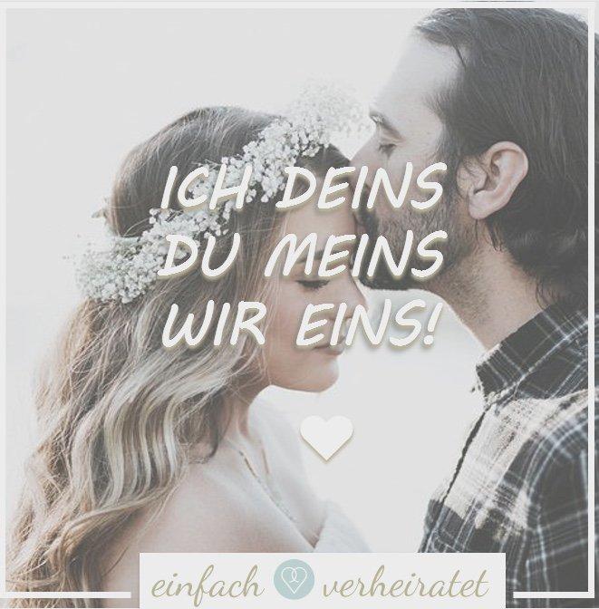 liebeszitate deutsch