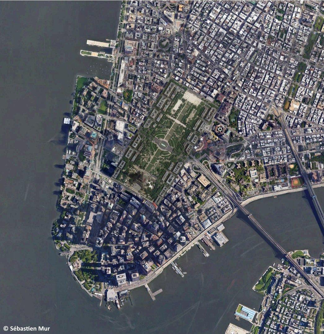 World Trade Week NYC Le Centre de croissance accélérée (CCA), une initiative.