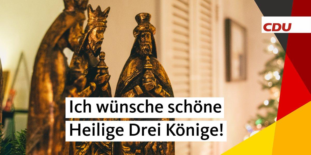 feiertage heilige drei könige