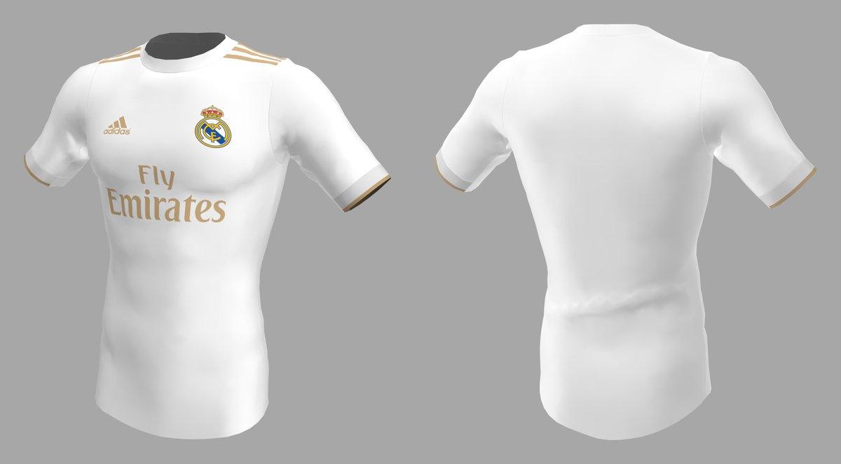 the latest 048a3 37361 8b All — Articles traje de real madrid para dream league ...