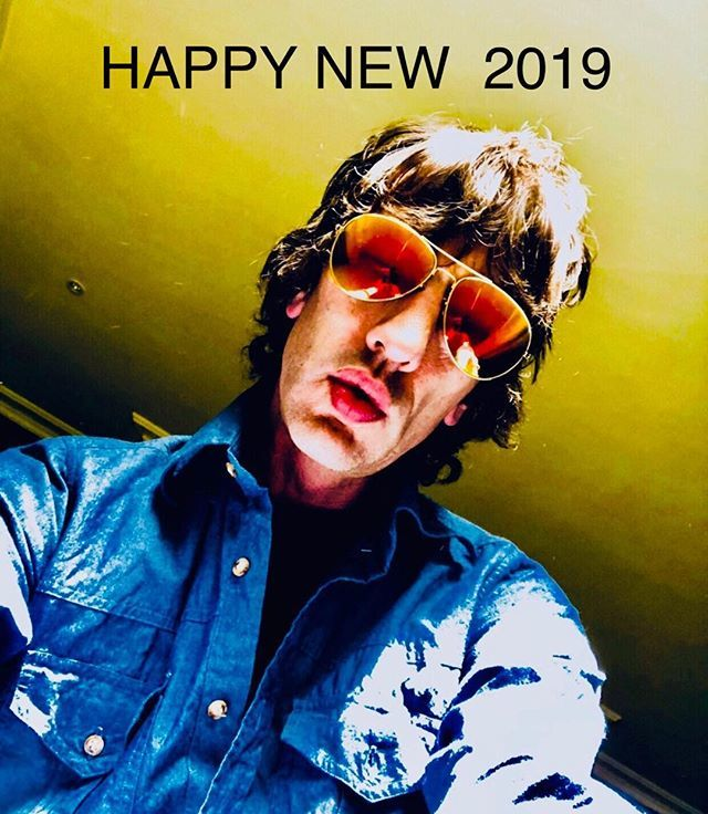 richardashcroft photo